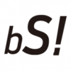 22歳学生が見たオンラインサロンの裏。経歴詐称疑惑、30万円合宿… | bizSPA!フレッシ